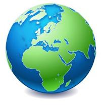 منوعات حول العالم