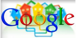 سلسلة جديدة من ابتكارات جوجل كما عودتنا (google fiber)
