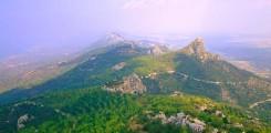 لماذا سميت مدنة قبرص بهذا الاسم