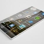 هل فكرت يوما أن تتحكم بحجم هاتفك و تحوله الى جهاز لوحى او هاتف صغير جدا