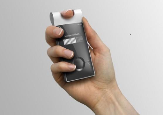 اجهزة جديدة ممتازة صممت لمرضى السكر