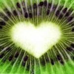 الطبيعية تخاطبنا نحن البشر بالحب