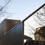 منزل المرايا قمة في الجمال والابداع