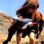 معلومات عن فتاة الأوغاد